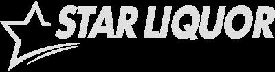 Star-Liquor-Logo_white.png