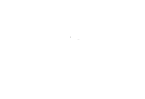 Star-Rewards-Logo.png