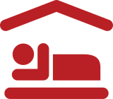 accomodation_icon