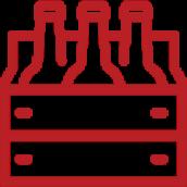 bottleshops_icon