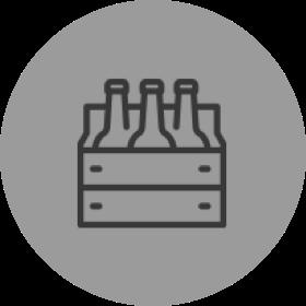 stores_icon