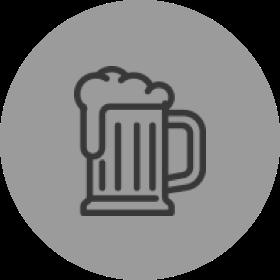 venues_beer_icon