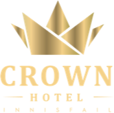 The Crown Hotel Star Hotels